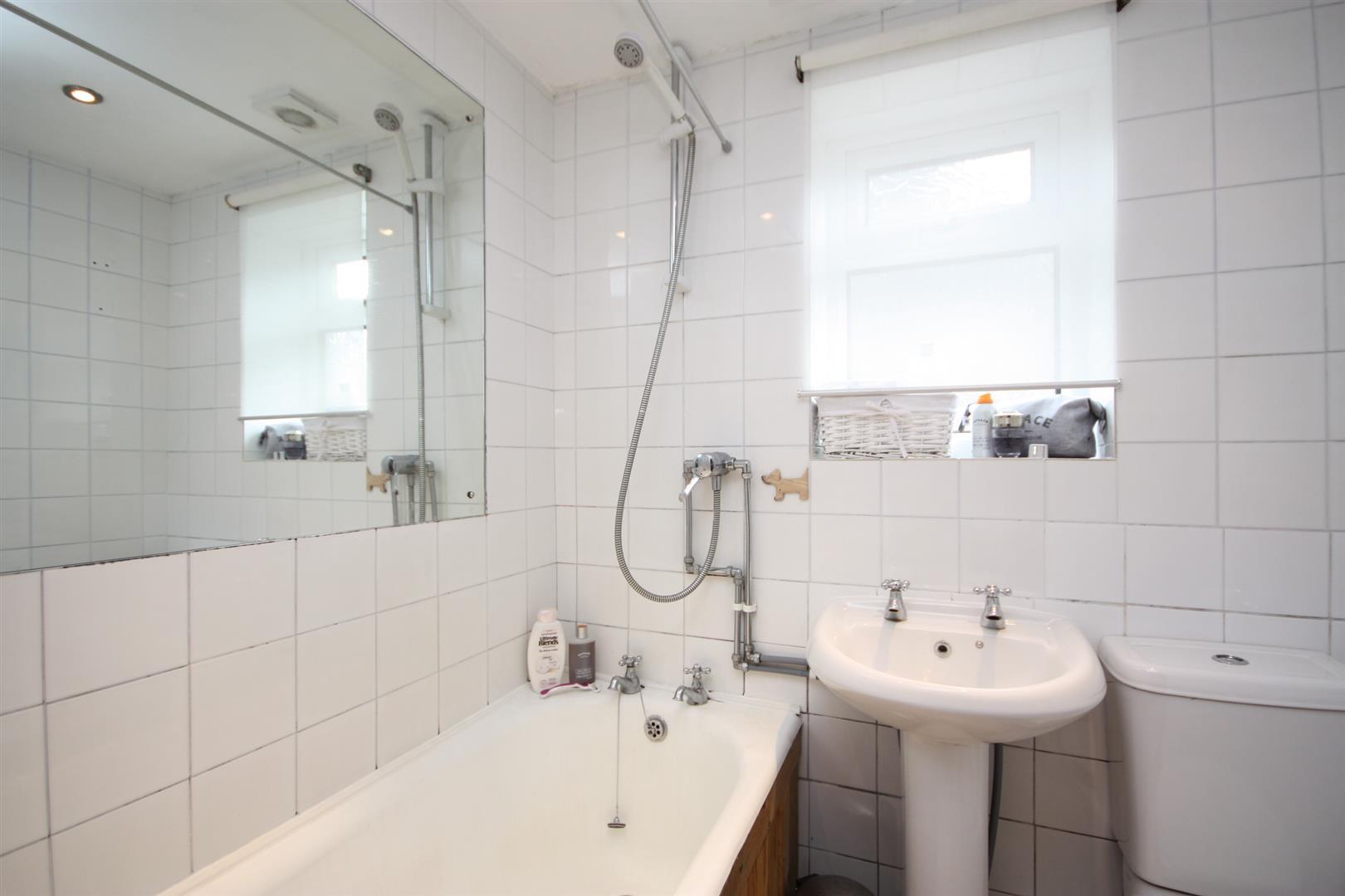 Apartment - Duplex : Cambridge Street, Otley